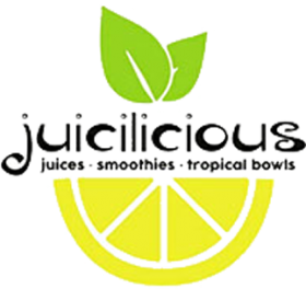 eateries jucilicious