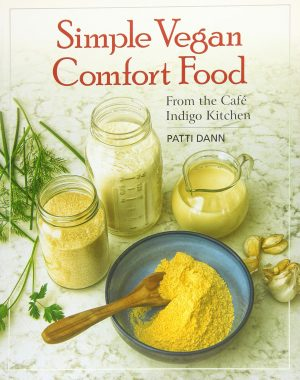 prize cookbook