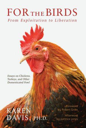 prizes karen davis book