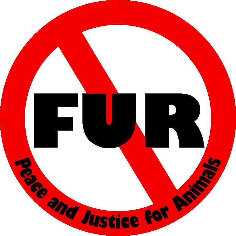 New Hampshire Animal Rights League Inc Largefur New Hampshire