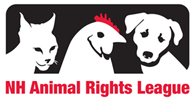 New Hampshire Animal Rights League